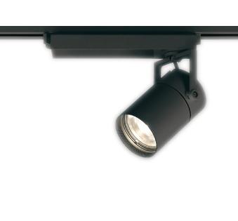 【最大44倍お買い物マラソン】オーデリック XS512108HBC スポットライト LED一体型 Bluetooth 調光 電球色 リモコン別売 ブラック
