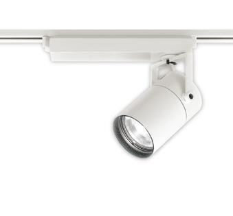 【最安値挑戦中!最大25倍】オーデリック XS512111HBC スポットライト LED一体型 Bluetooth 調光 温白色 リモコン別売 オフホワイト [(^^)]