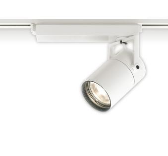 【最安値挑戦中!最大25倍】オーデリック XS512113HBC スポットライト LED一体型 Bluetooth 調光 電球色 リモコン別売 オフホワイト [(^^)]