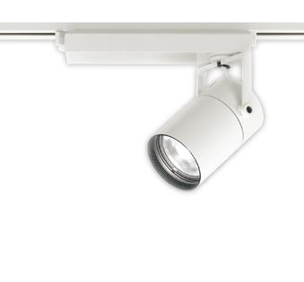 【最安値挑戦中!最大25倍】オーデリック XS512117BC スポットライト LED一体型 Bluetooth 調光 白色 リモコン別売 オフホワイト [(^^)]