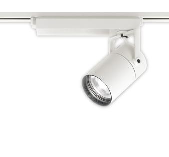 【最大44倍スーパーセール】オーデリック XS512135HBC スポットライト LED一体型 Bluetooth 調光 温白色 リモコン別売 オフホワイト