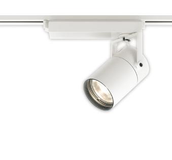 【最安値挑戦中!最大24倍】オーデリック XS512139H スポットライト LED一体型 非調光 電球色 オフホワイト [(^^)]