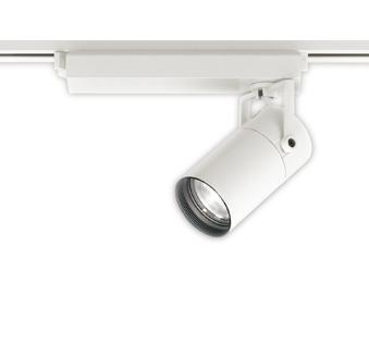 【最大44倍スーパーセール】オーデリック XS513103HBC スポットライト LED一体型 Bluetooth 調光 温白色 リモコン別売 オフホワイト
