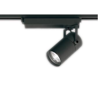 【最大44倍スーパーセール】オーデリック XS513112HC スポットライト LED一体型 位相制御調光 温白色 調光器別売 ブラック
