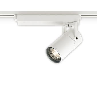 【最大44倍スーパーセール】オーデリック XS513113BC スポットライト LED一体型 Bluetooth 調光 電球色 リモコン別売 オフホワイト