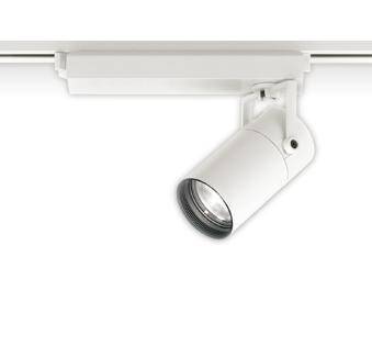 【最安値挑戦中!最大24倍】オーデリック XS513119BC スポットライト LED一体型 Bluetooth 調光 温白色 リモコン別売 オフホワイト [(^^)]