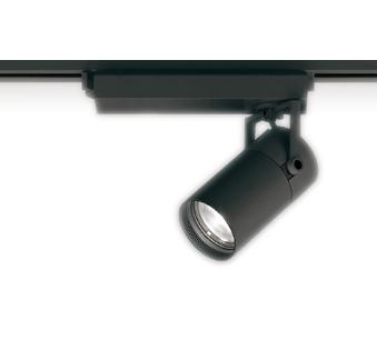 【最安値挑戦中!最大24倍】オーデリック XS513134C スポットライト LED一体型 位相制御調光 白色 調光器別売 ブラック [(^^)]