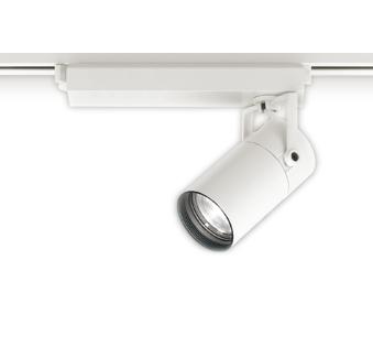 【最大44倍スーパーセール】オーデリック XS513135BC スポットライト LED一体型 Bluetooth 調光 温白色 リモコン別売 オフホワイト