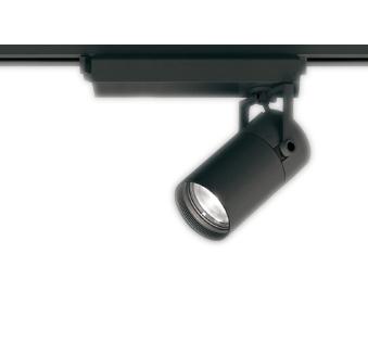 【最安値挑戦中!最大24倍】オーデリック XS513136H スポットライト LED一体型 非調光 温白色 ブラック [(^^)]