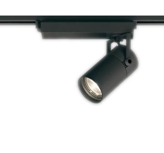 【最大44倍スーパーセール】オーデリック XS513138C スポットライト LED一体型 位相制御調光 電球色 調光器別売 ブラック