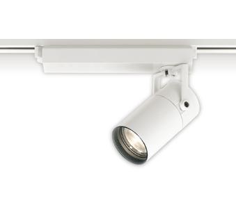 【最大44倍スーパーセール】オーデリック XS513139HBC スポットライト LED一体型 Bluetooth 調光 電球色 リモコン別売 オフホワイト