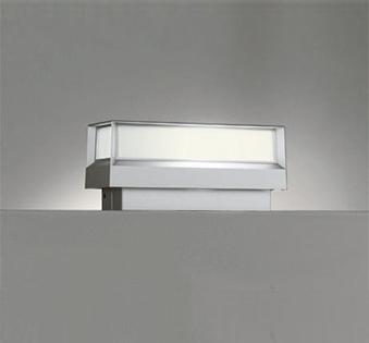【最安値挑戦中!最大25倍】門柱灯 オーデリック OG042177LD LED電球ミニクリプトン形 電球色 LEDランプ