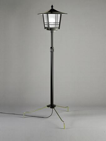 【最安値挑戦中!最大34倍】オーデリック OG043062ND エクステリアガーデンライト(2梱包) LED電球一般形 自動点滅器付 昼白色 防雨型 [(^^)]