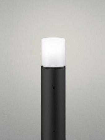 【最大44倍お買い物マラソン】オーデリック OG043413ND ガーデンライト LED電球一般形 昼白色タイプ 白熱灯60W相当 防雨型