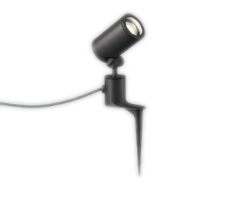 【最大44倍スーパーセール】照明器具 オーデリック OG254349 エクステリアスポットライト LED一体型 ビーム球150W相当 電球色タイプ ワイド配光