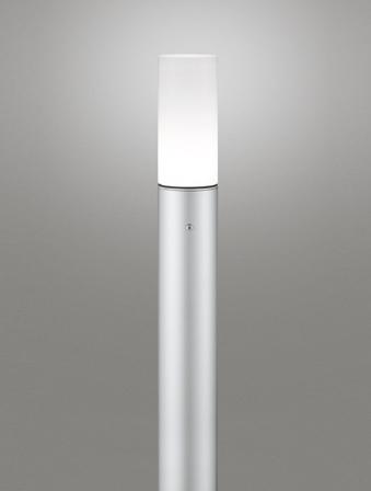 【最安値挑戦中!最大25倍】オーデリック OG254411ND1(ランプ別梱包) ガーデンライト LED 昼白色 白熱灯60W相当 防雨型