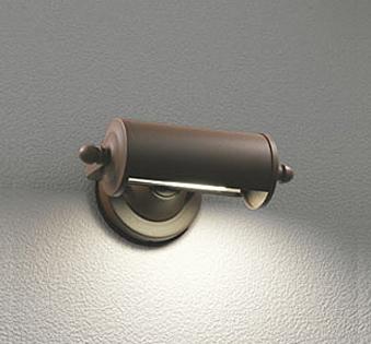 【最安値挑戦中!最大25倍】照明器具 オーデリック OG254428LD エクステリアポーチライト LED 小型表札灯 白熱灯40W相当 電球色タイプ