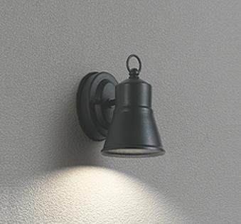 【最安値挑戦中!最大25倍】オーデリック OG254628LD(ランプ別梱) エクステリアポーチライト LED電球クリアミニクリプトン形 電球色 白熱灯60W相当