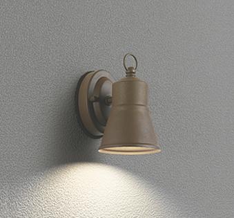 【最安値挑戦中!最大25倍】オーデリック OG254629LD(ランプ別梱) エクステリアポーチライト LED電球クリアミニクリプトン形 電球色 白熱灯60W相当