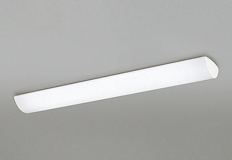 【最大44倍お買い物マラソン】照明器具 オーデリック OL251335N(ランプ別梱) キッチンライト 直管形LED FL40W×2灯相当 昼白色タイプ