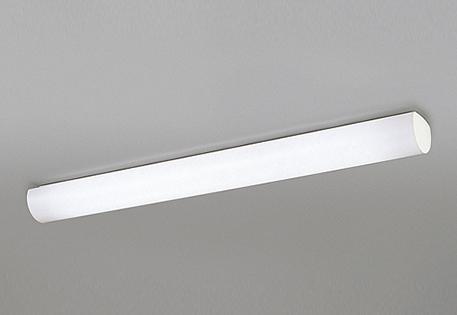 【最安値挑戦中!最大25倍】照明器具 オーデリック OL251337N(ランプ別梱) キッチンライト 直管形LED FL40W相当 昼白色タイプ