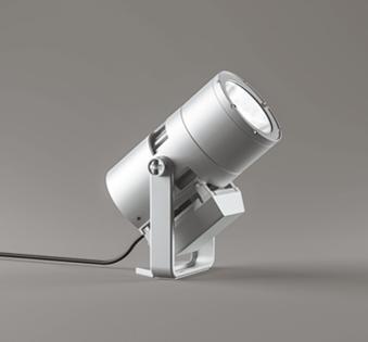 【最安値挑戦中!最大24倍】オーデリック XG454005 エクステリアスポットライト LED一体型 昼白色 ワイド配光 防雨型 [(^^)]