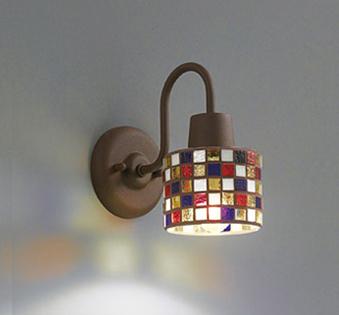 【最安値挑戦中!最大25倍】オーデリック OB081045ND ブラケットライト LED電球ミニクリプトン形 昼白色タイプ 非調光 白熱灯60W相当