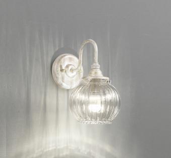 【最安値挑戦中!最大34倍】照明器具 オーデリック OB081054LD ブラケットライト LEDランプ 電球色タイプ [∀(^^)]