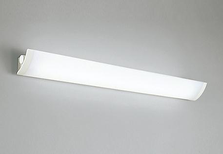 【最安値挑戦中!最大25倍】照明器具 オーデリック OB255090N ブラケットライト LED FL40W×1灯クラス 昼白色タイプ