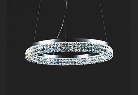 【最安値挑戦中!最大24倍】照明器具 オーデリック OC257012P1 シャンデリア LED一体型 連続調光 リモコン付属 電球色タイプ ~4.5畳 [♪∽]