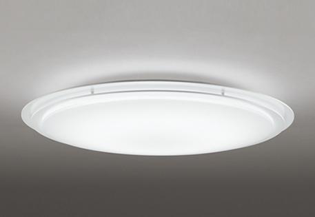 【最安値挑戦中!最大24倍】オーデリック OL251099BC シーリングライト LED一体型 調光・調色 ~14畳 リモコン別売 Bluetooth通信対応機能付 [∀(^^)]