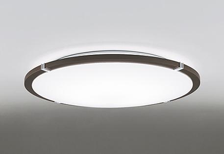 【最安値挑戦中!最大25倍】照明器具 オーデリック OL251119 シーリングライト LED 調光・調色タイプ リモコン付属 昼光色タイプ~電球色タイプ ~14畳