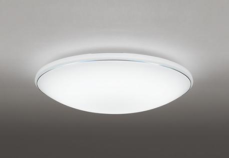【最安値挑戦中!最大34倍】オーデリック OL251197BC シーリングライト LED一体型 調光・調色 ~14畳 リモコン別売 Bluetooth通信対応機能付 [∀(^^)]