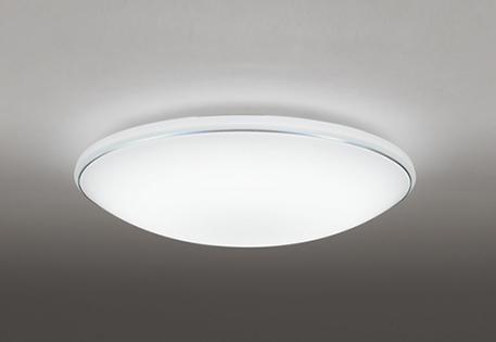 【最安値挑戦中!最大34倍】オーデリック OL251198BC シーリングライト LED一体型 調光・調色 ~10畳 リモコン別売 Bluetooth通信対応機能付 [∀(^^)]