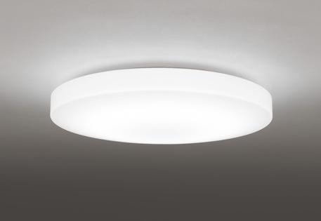 【最安値挑戦中!最大25倍】オーデリック OL251219BC1 LEDシーリングライト LED一体型 Bluetooth 連続調光調色 電球色~昼光色 リモコン別売 ~6畳