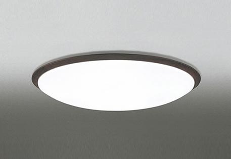 【最安値挑戦中!最大25倍】オーデリック OL251260BC シーリングライト LED一体型 調光・調色 ~14畳 リモコン別売 Bluetooth通信対応機能付