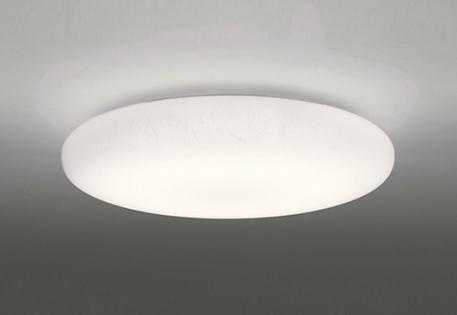 【最安値挑戦中!最大34倍】オーデリック OL251321BC シーリングライト LED一体型 調光・調色 ~10畳 リモコン別売 Bluetooth通信対応機能付 [∀(^^)]