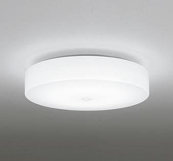 【最安値挑戦中!最大25倍】照明器具 オーデリック OL251345 シーリングライト LED 人感センサ 昼白色タイプ