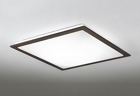 【最安値挑戦中!最大25倍】オーデリック OL251356BC シーリングライト LED一体型 調光・調色 ~14畳 リモコン別売 Bluetooth通信対応機能付