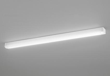 【最安値挑戦中!最大25倍】照明器具 オーデリック OL251361 シーリングライト LED 多目的 昼白色