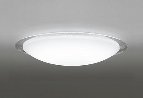 【最安値挑戦中!最大34倍】オーデリック OL251438BC シーリングライト LED一体型 調光・調色 ~8畳 リモコン別売 Bluetooth通信対応機能付 [∀(^^)]