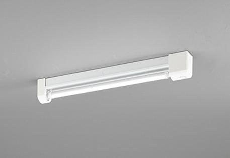 【最安値挑戦中!最大25倍】シーリングライト オーデリック OL251565 直管形LED 昼白色 LEDランプ