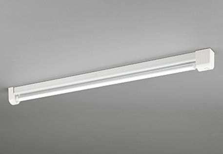 【最安値挑戦中!最大25倍】シーリングライト オーデリック OL251566 直管形LED 昼白色 LEDランプ