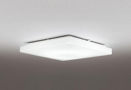 【最安値挑戦中!最大34倍】オーデリック OL251616BC シーリングライト LED一体型 調光・調色 ~8畳 リモコン別売 Bluetooth通信対応機能付 [∀(^^)]