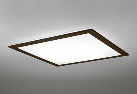 【最安値挑戦中!最大25倍】照明器具 オーデリック OL251625P1 シーリングライト LED一体型 調色・調光タイプ リモコン付属 プルレス ~12畳