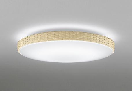 【最安値挑戦中!最大24倍】オーデリック OL251826BC シーリングライト LED一体型 調光・調色 ~8畳 リモコン別売 Bluetooth通信対応機能付 [∀(^^)]