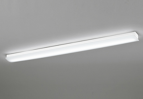 【最大44倍スーパーセール】オーデリック OL291027B4M(LED光源ユニット別梱) ブラケットライト LED一体型 Bluetooth 調光調色 電球色~昼光色 リモコン別売