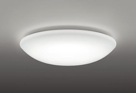 【最安値挑戦中!最大25倍】オーデリック OL291345BC シーリングライト LED一体型 調光調色 Bluetooth リモコン別売 ~12畳