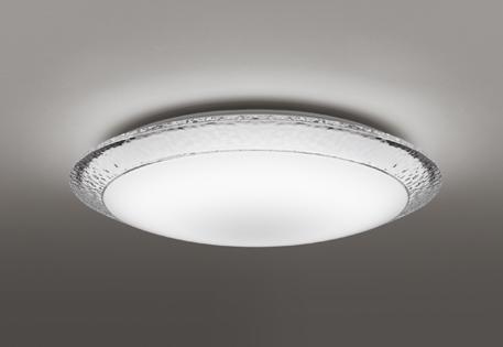 【最安値挑戦中!最大34倍】オーデリック OL291352BC シーリングライト LED一体型 調光調色 Bluetooth リモコン別売 ~10畳 [(^^)]