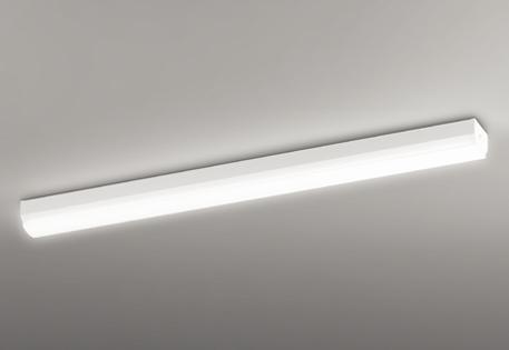 【最安値挑戦中!最大25倍】オーデリック OL291358 多目的シーリングライト LED一体型 非調光 昼白色 オフホワイト